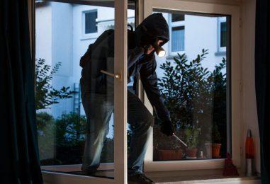 Si chiude il cerchio su una banda di topi d'appartamento, arrestato un ultimo complice