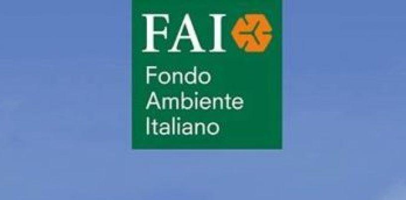 """All'Ariano Film Festival il """"Villaggio Glocale"""" del FAI"""