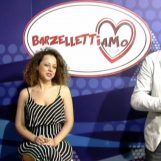 "VIDEO/ Ecco la seconda puntata di ""BarzellettiAMO"", il talent dei barzellettieri"