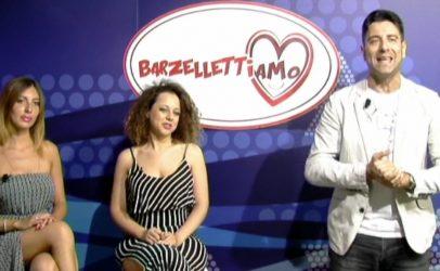 """VIDEO/ Ecco la seconda puntata di """"BarzellettiAMO"""", il talent dei barzellettieri"""