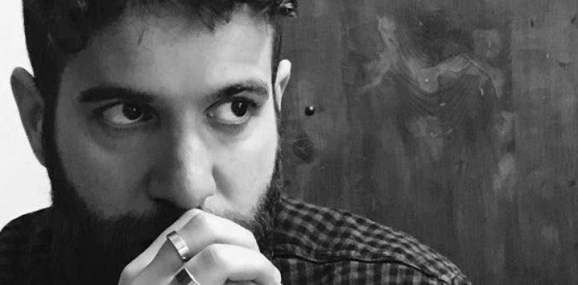 L'irpino Carlo Esposito ha realizzato l'ultimo video di Sean Paul