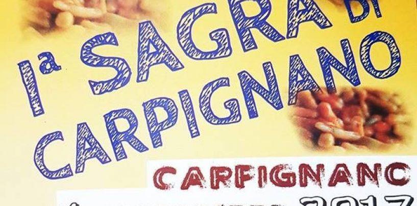 Grottaminarda pronta a festeggiare la Madonna di Carpignano, chiudono gli Articolo 31