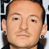 Choc nel mondo della musica: morto il cantante dei Linkin Park
