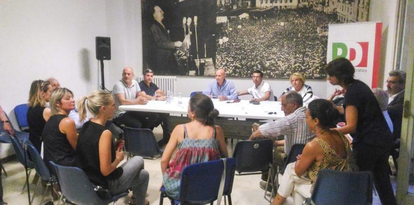 """La maggioranza si """"ricompatta"""" attorno a Foti: al sindaco l'ultima parola sulle dimissioni"""