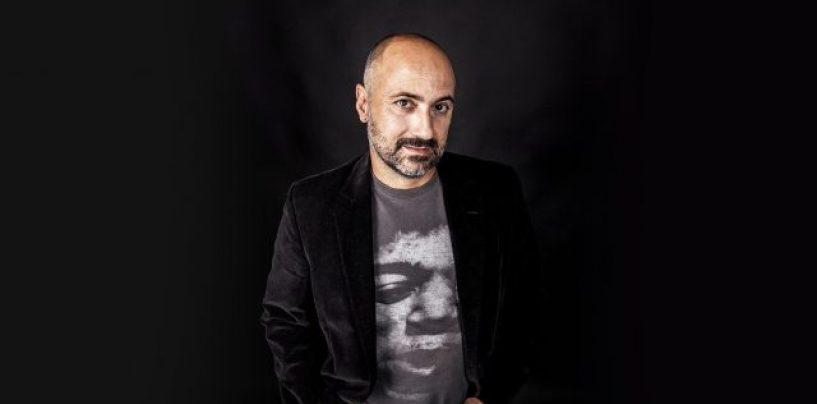 L'Associazione Agorà incontra Mario De Santis, giornalista e speaker di Radio Capital
