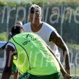 DIARIO DAL RITIRO/ Avellino, goleada al Team Umbria con Ardemagni scatenato