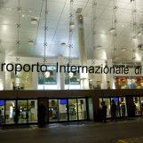 Capodichino, turisti in aumento: +6 per cento