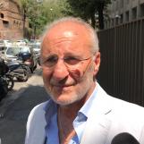"""VIDEO/ Catanzaro-Avellino, Chiacchio: """"La Procura Federale procede a pieno ritmo"""""""