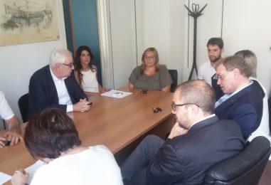 """Comune, Consiglio il 7-8-9 Agosto. Preziosi: """"L'opposizione non ci sarà, primo caso in Italia"""""""