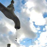 """Riprendono le sospensioni, l'Alto Calore si giustifica: """"L'acqua disponibile non copre più il fabbisogno"""""""