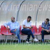 Avellino Calcio – Mercato, c'è la firma di Suagher