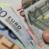VIDEO/ Finti promotori finanziari sottraggono un milione di euro, si tratta di due irpini