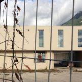 """Centro per l'autismo al palo, Alaia attacca De Luca: """"Promesse non mantenute"""""""