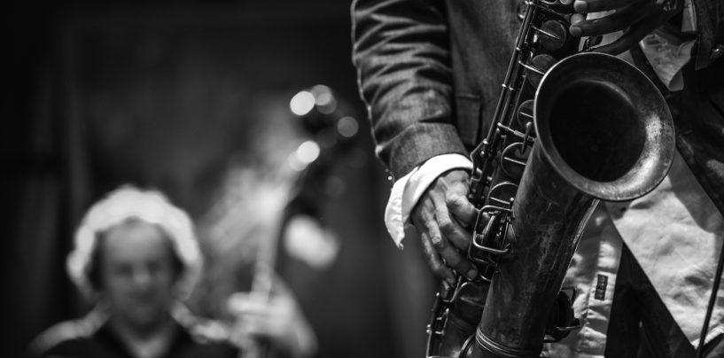 """Viaggio nei suoni tradizionali con """"Jazz Friends"""", sabato 9 marzo ad Avellino"""
