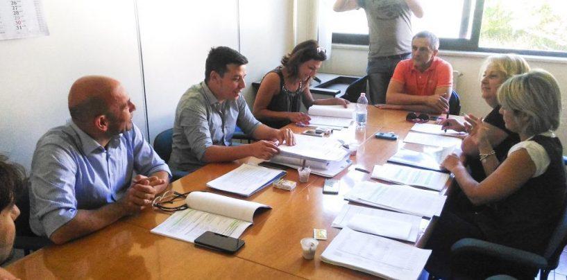 Commissione bilancio, al Comune di Avellino restano da riscuotere 6 milioni di euro