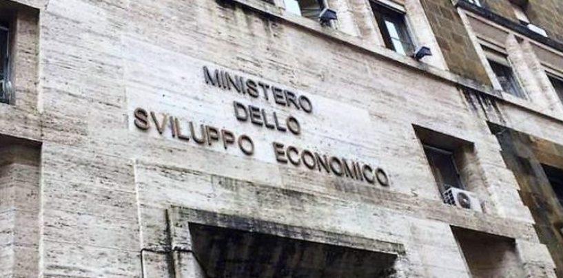 Industria Italiana Autobus, il 16 febbraio nuovo tavolo ministeriale sulla vertenza