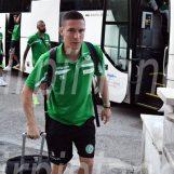 Avellino Calcio – Mercato, Paghera torna a casa