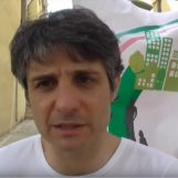"""Cittadini in movimento, sabato manifestazione contro """"I Diritti Calpestati"""""""
