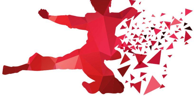Taekwondo, agli interregionali di Puglia oro, argento e bronzo per l'accademia D'Alessandro