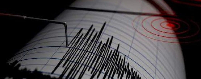 Terremoti, la causa è una faglia nello Ionio scoperta da italiani
