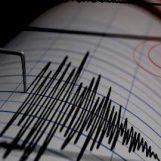 Scosse di terremoto in Alta Irpinia: magnitudo 1.4