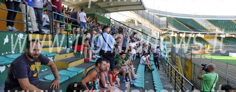 Avellino Calcio – Campagna abbonamenti verso quota cinquecento