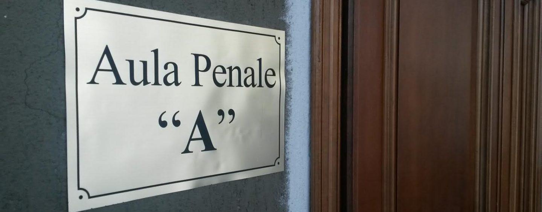 """Tribunali soppressi, un convegno all'Abbazia del Goleto. Il sindaco Marandino: """"Migliorare la giustizia e ridare dignità ai territori"""""""