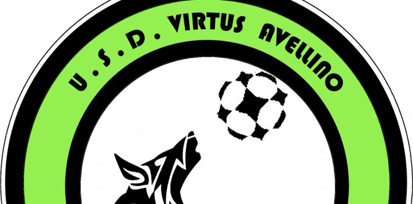 La Virtus Avellino conferma la linea verde per il prossimo campionato