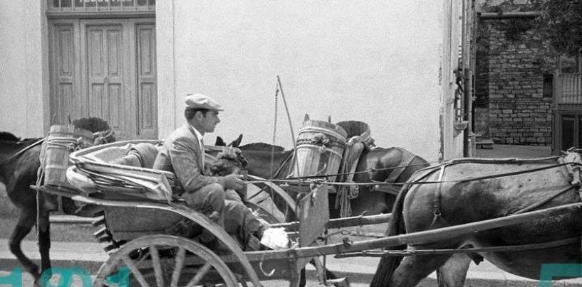"""""""Milleottocento e 1 passaggi"""", al via il contest fotografico nazionale del Museo Antropologico Visivo Irpino"""