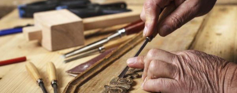 Ad Avellino nasce il C.I.L.A. per gli artigiani e la piccola e media industria
