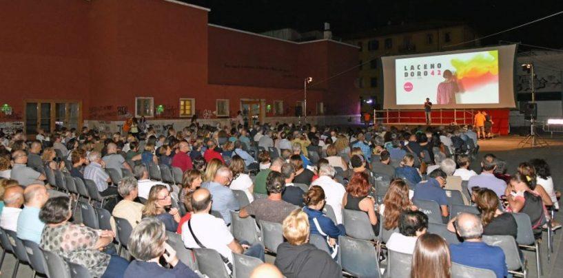"""""""Il Laceno d'Oro è indipendente dal Comune"""", Spagnuolo fa chiarezza sul festival"""