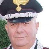 Carabinieri, il Tenente Colonnello Enrico Galloro lascia il servizio