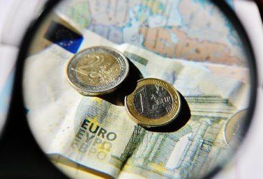 Monete false da 2 euro invadono le coste campane, ecco come difendersi