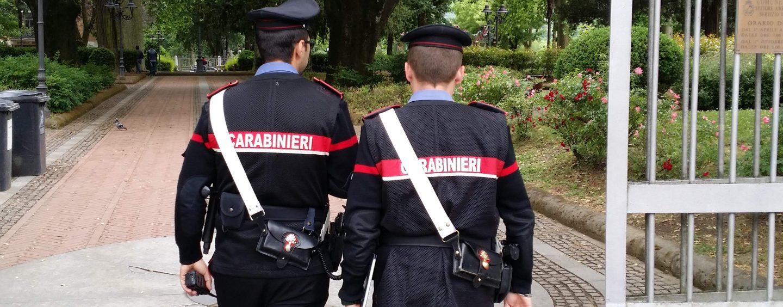 Ferragosto sicuro: ecco il piano messo a punto dai carabinieri