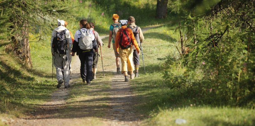 Confartigianato Avellino, la permanenza media dei turisti in Irpinia è di 1,9 giorni