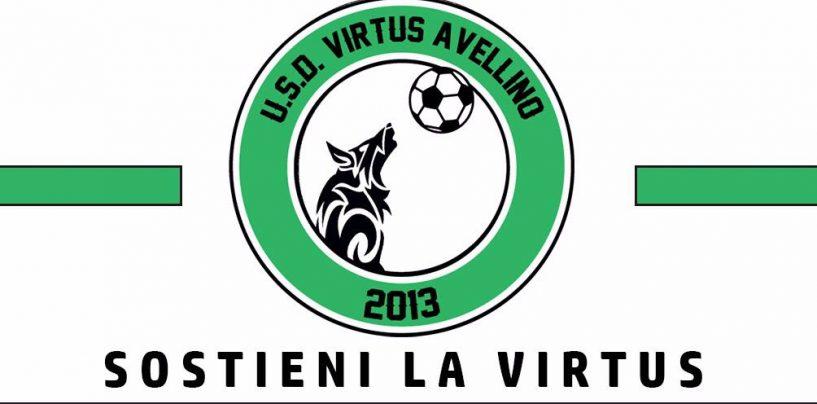 Eccellenza – Parte la campagna abbonamenti della Virtus Avellino