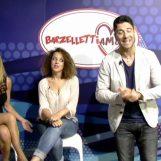 VIDEO/ BarzellettiAMO, la nuova puntata del talent per chi ama le barzellette