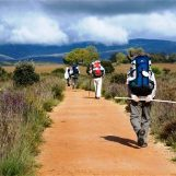 Escursionismo invernale: consigli e suggerimenti in tutta sicurezza