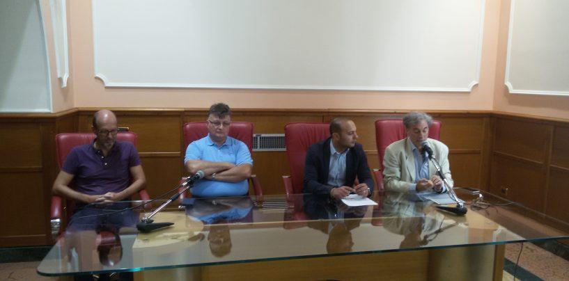 """Trionfo dell'enologia campana a Montefusco, Mastroberardino: """"Un concorso a respiro regionale"""""""