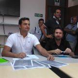 "VIDEO/ Carlo Sibilia difende l'AIR: ""De Luca sta per svenderla a Bus Italia"""