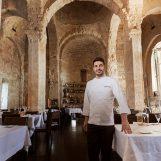 """""""Comincio a conoscere questa terra e mi sento libero"""": chi era lo chef irpino deceduto in Puglia"""