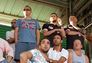 Calcio – Con un secco 3-0 la Virtus regola la Primavera dell'Avellino