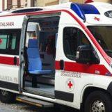 Incidente Salerno, muore 27enne irpino. Condizioni dei feriti