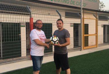 """Calcio – Il """"Guarana"""" resta chiuso e l'Athletic Grottolella emigra ancora"""