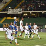 """Avellino Calcio – Rotta su Novara: i convocati per la trasferta del """"Piola"""""""