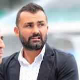 Acquisito verbale di Biancolino: credevo la stesse accoltellando
