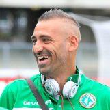 Avellino, Castaldo rilancia: la palla passa a Taccone