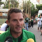 VIDEO/ Avellino Calcio – Il ds De Vito fa il punto sul mercato
