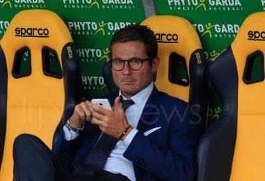 Avellino Calcio – Morosini in arrivo: il punto sul mercato