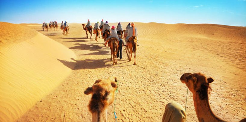 """Avellino come Abu Dhabi, l'Osservatorio: """"superata la soglia dei 40° in città"""